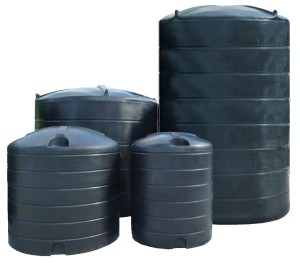 water_tanks